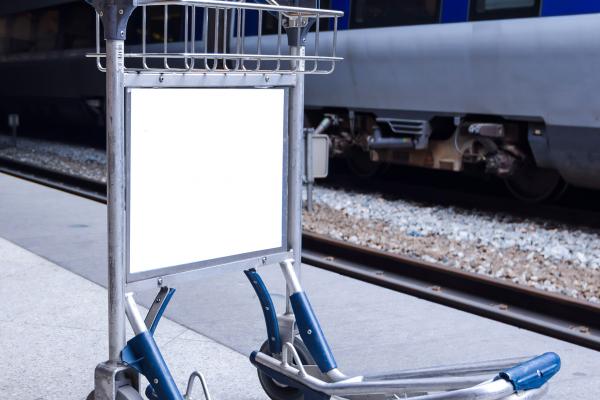 Train_trolley
