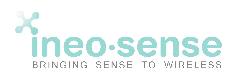 Ineo Sense