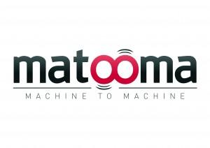 logo_A4_matooma