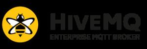 logo HiveMQ