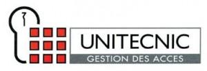 Logo unitecnic